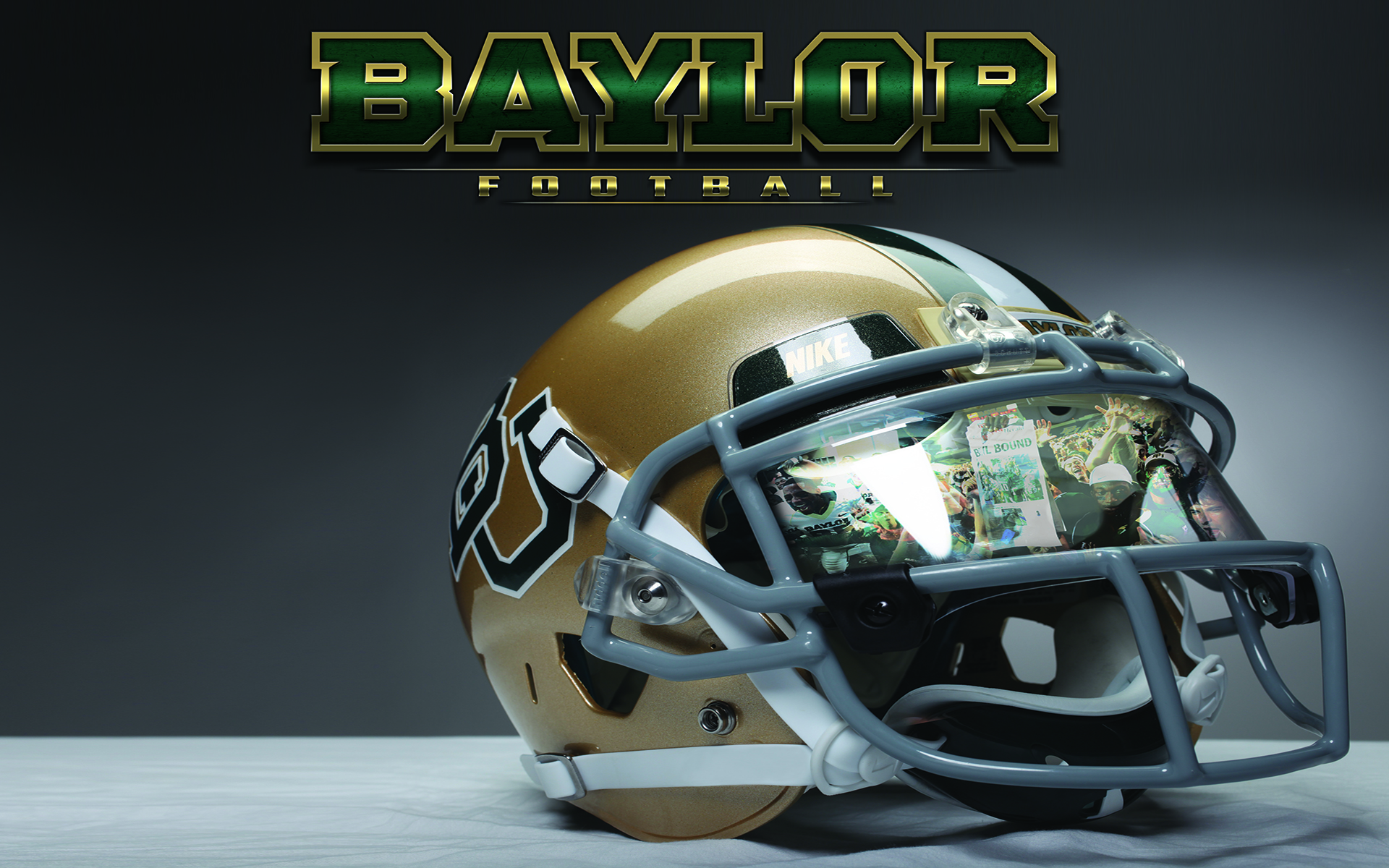 Baylor Wallpaper wwwpixsharkcom   Images Galleries 1920x1200