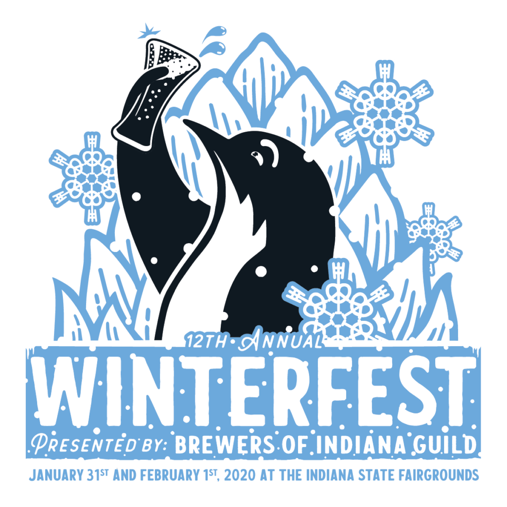 Winterfest Friday VIP Rarities Session Breweries Guests 1024x1024