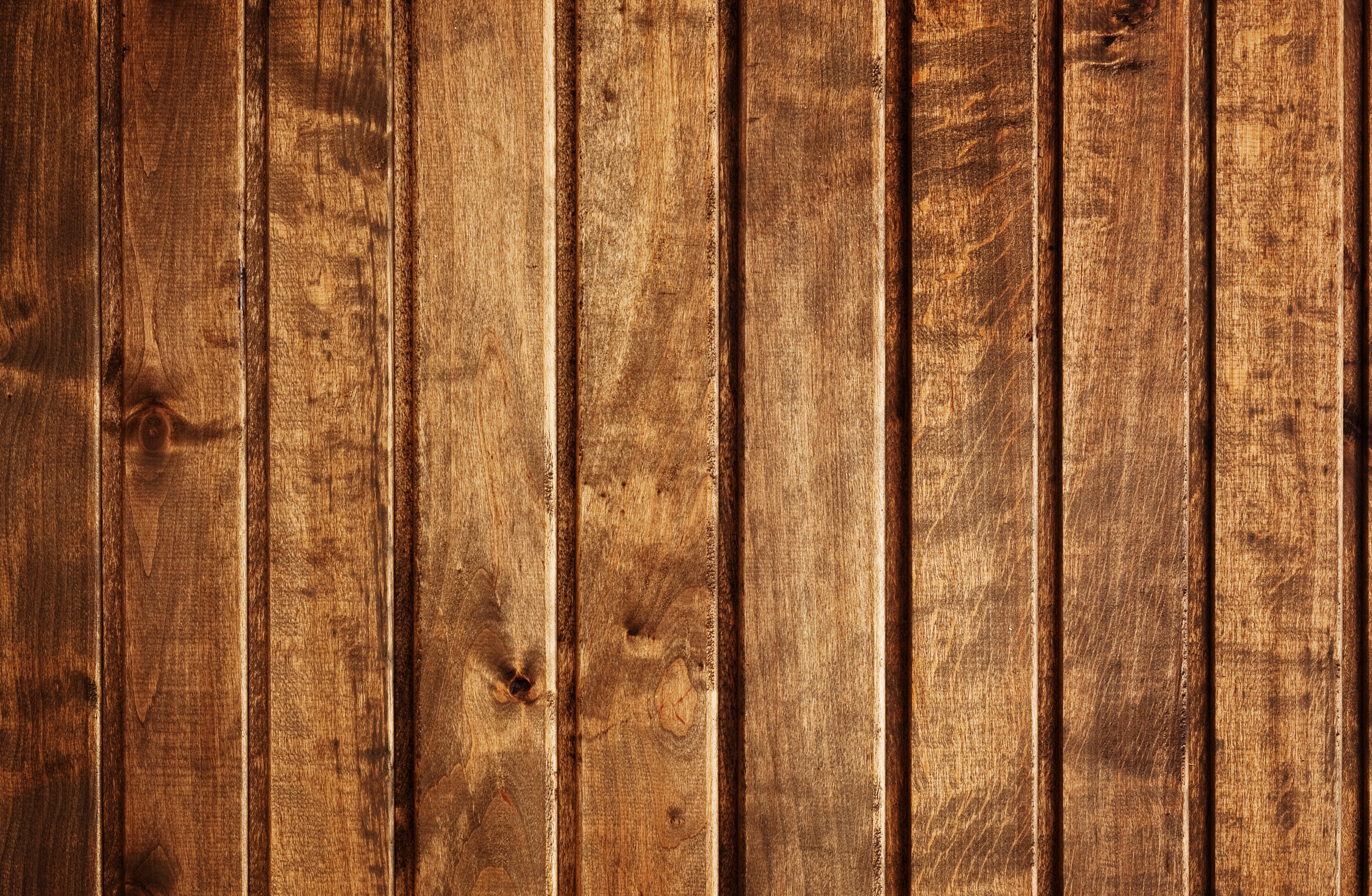 Texture background wood board wallpaper   ForWallpapercom 3333x2176