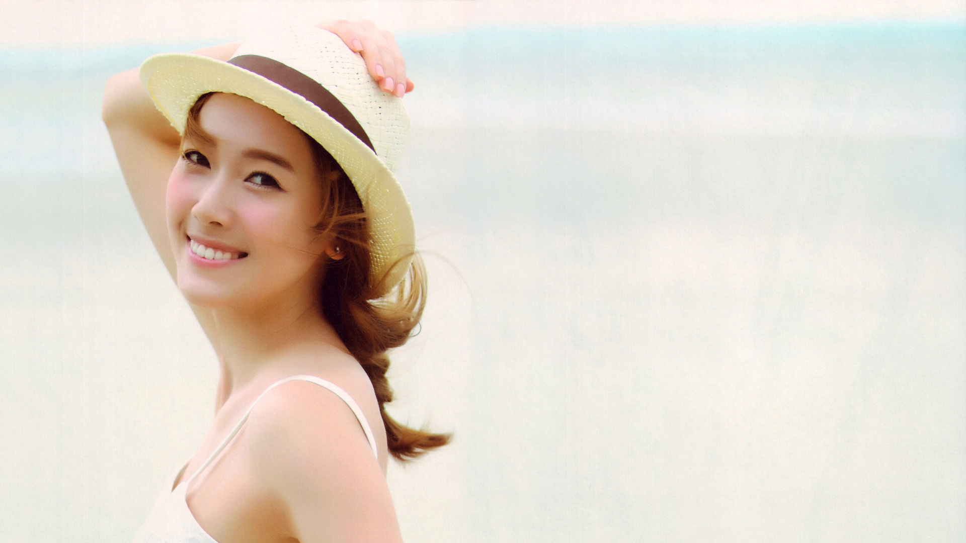 Jessica SNSD images Jessica 3 HD wallpaper and background photos 1920x1080