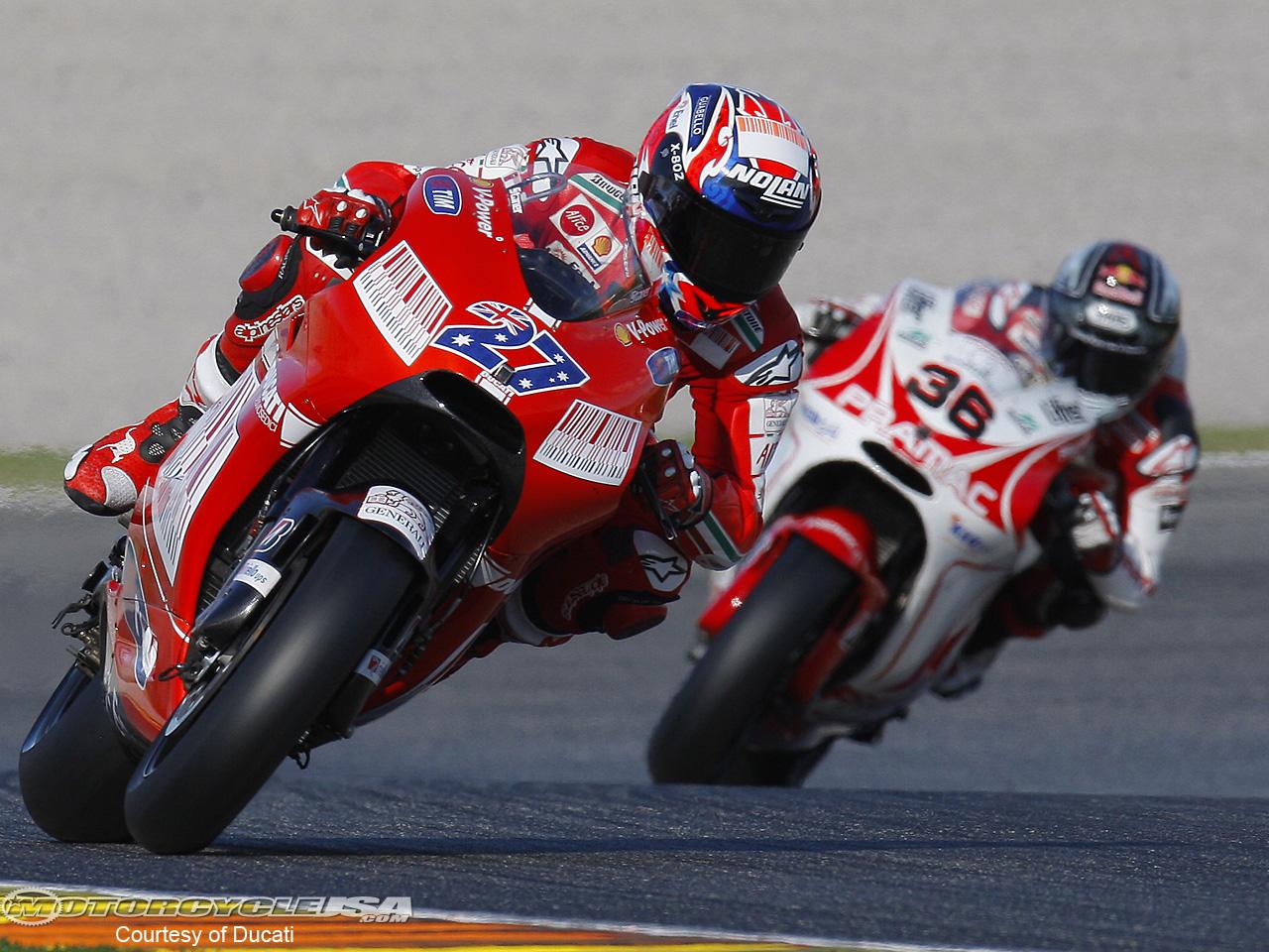 Download High quality MotoGP MotoGP Wallpaper Num 8 1280 x 960 1280x960