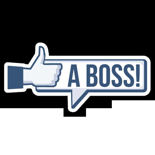 like a boss logo wwwimgkidcom the image kid has it