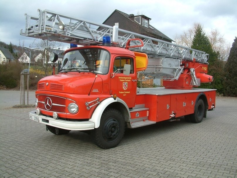 truck old fire truck wallpaper old fire truck old fire truck wallpaper 808x606