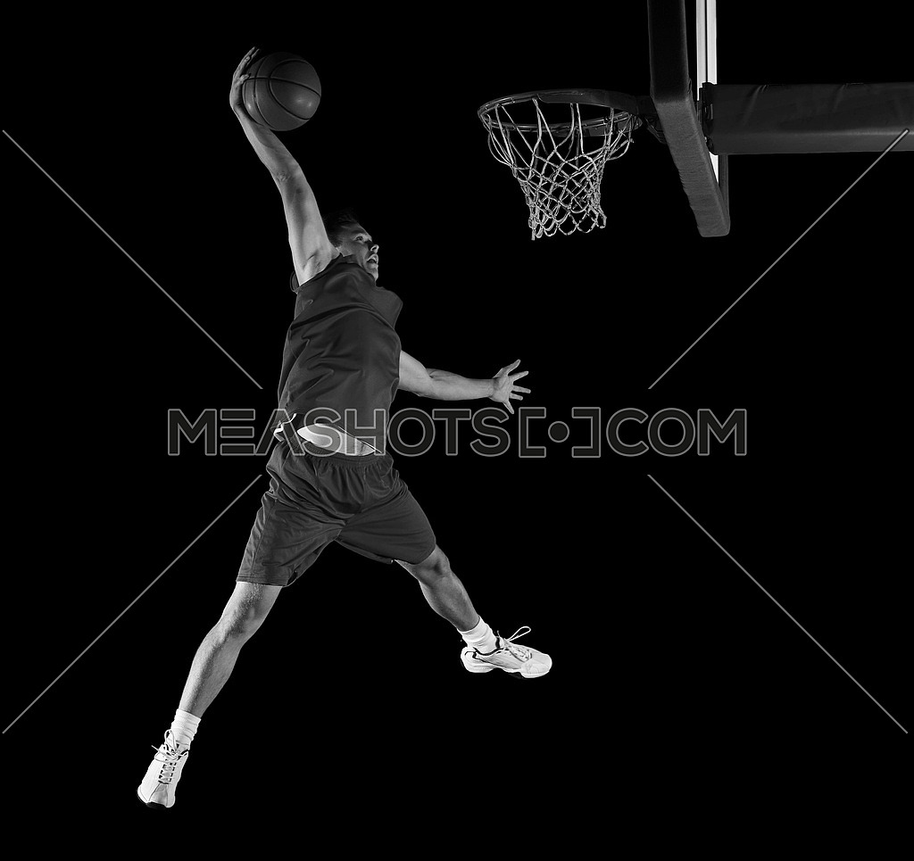 basketball player in action 4762 Meashots 1024x965