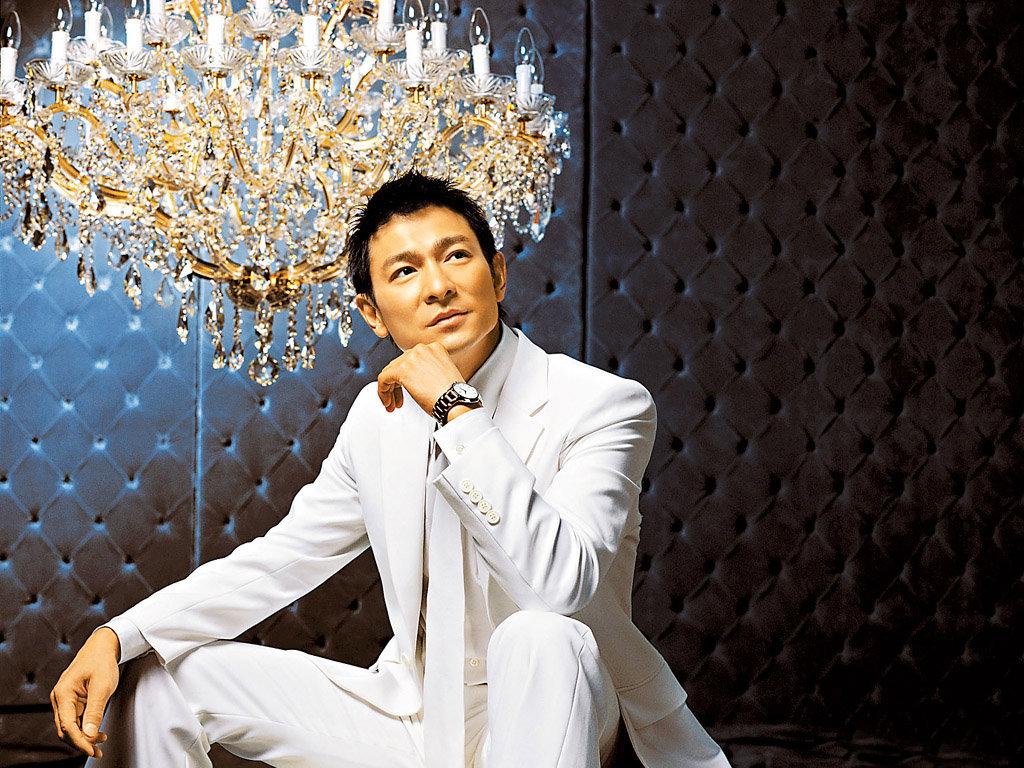 Andy Lau 1024x768