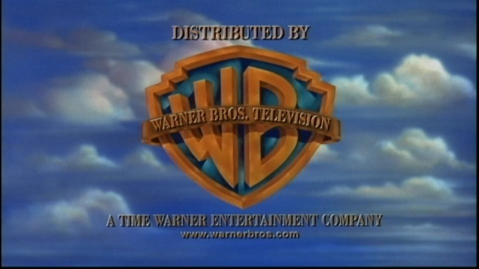Warner Bros Entertainment images Warner Bros Television 960x540