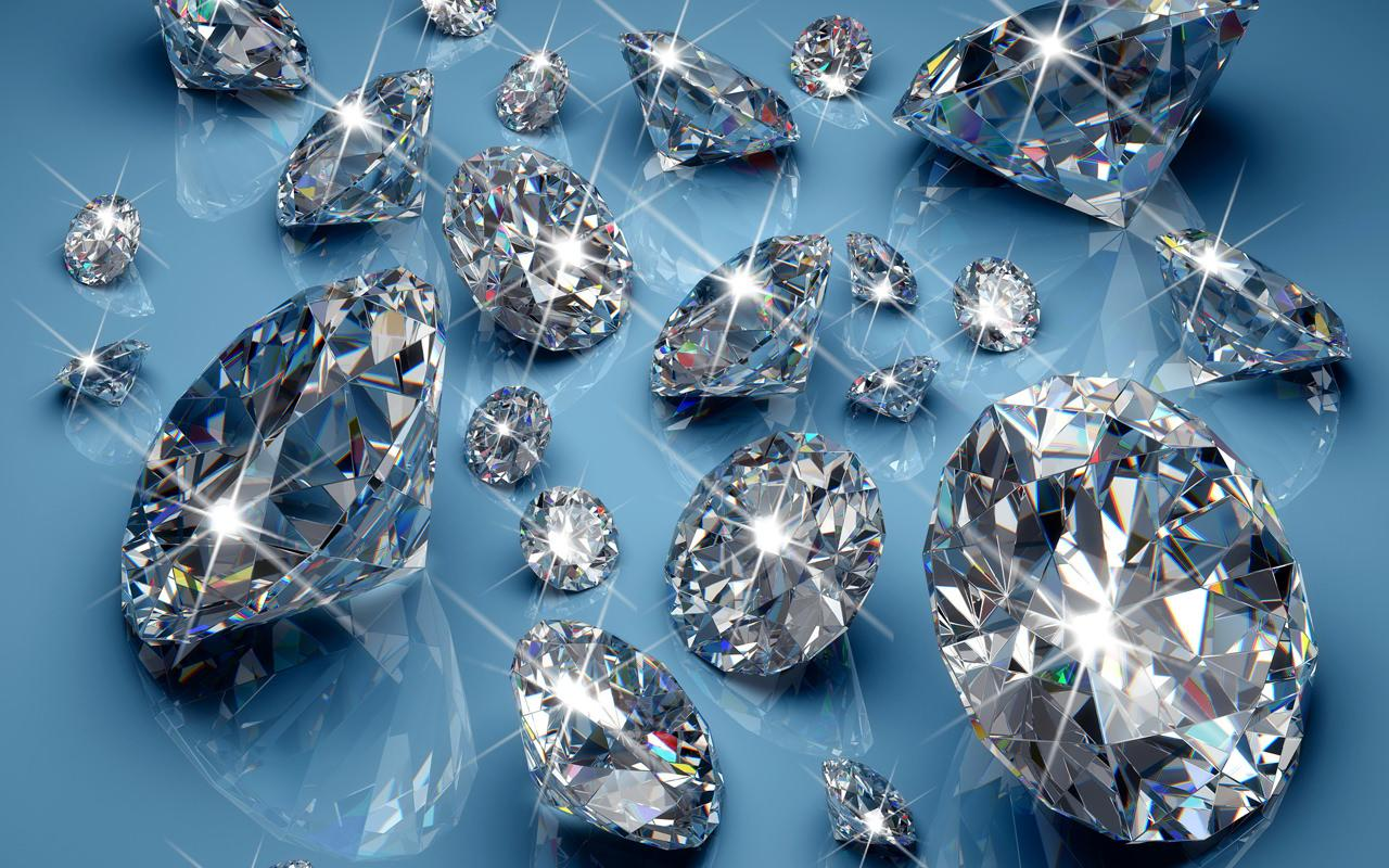 Diamonds Live Wallpaper   Android Apps on Google Play 1280x800