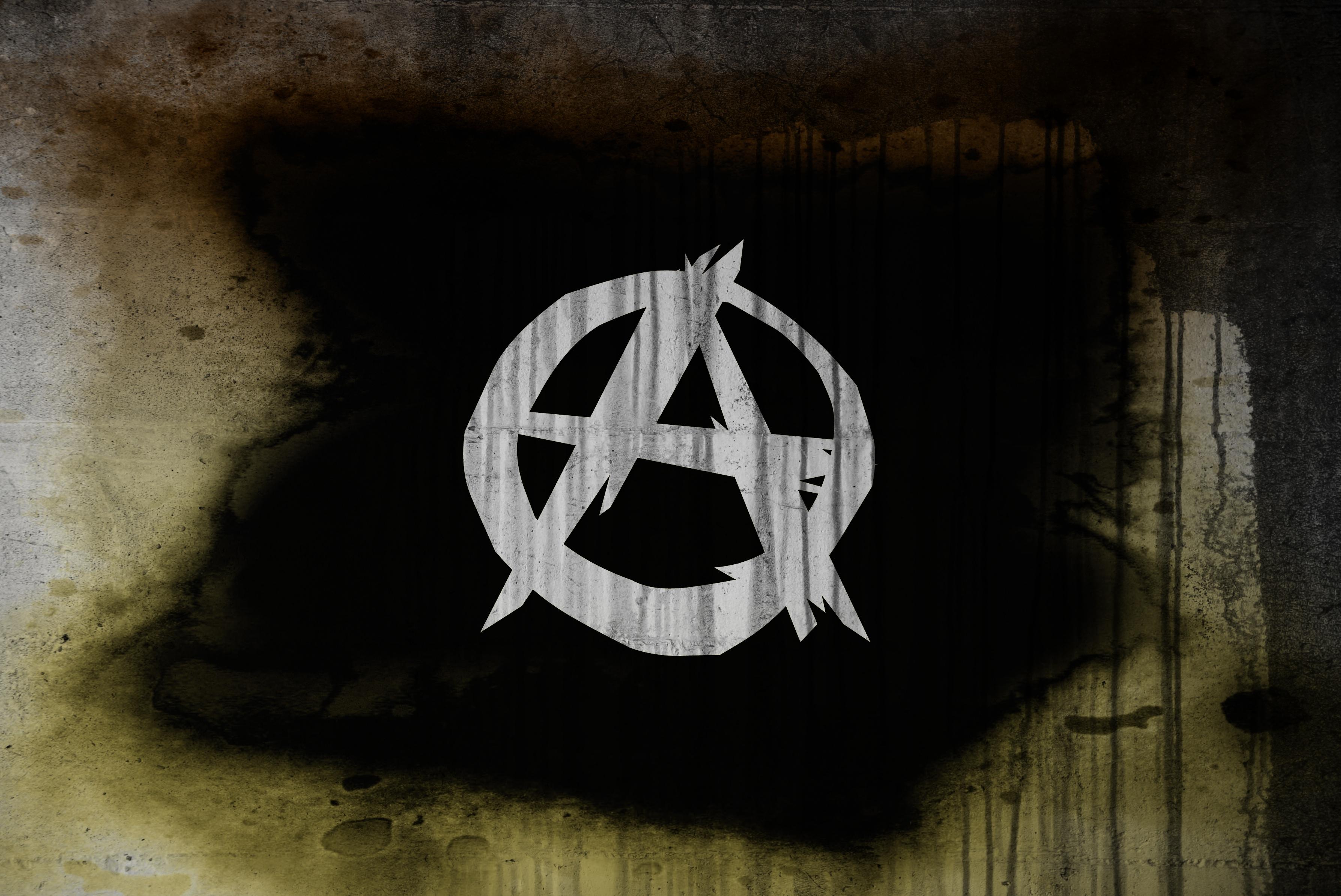 Anarchist wallpapers wallpapersafari - Soa wallpaper iphone ...