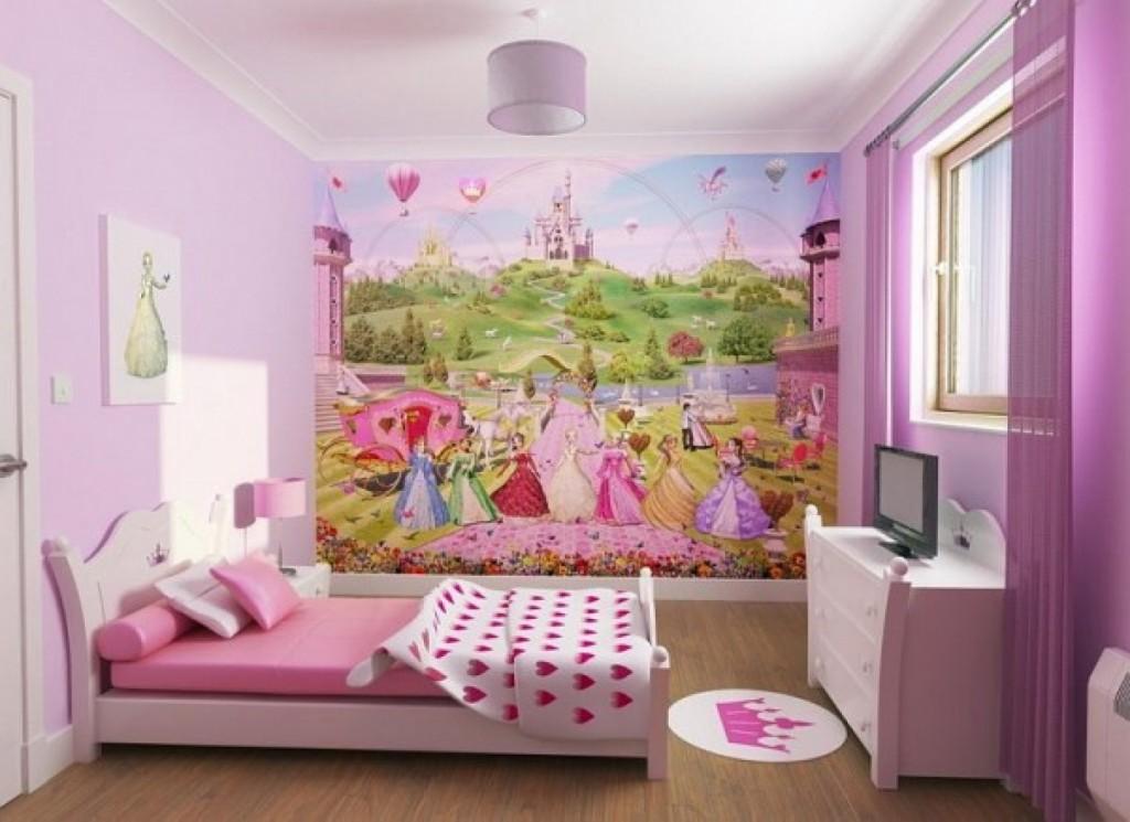 Bedroom Designs Wallpaper wallpaper design in bedroom || vesmaeducation