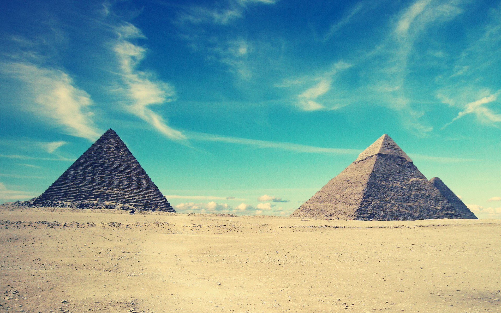 38 Full HD Egypt Wallpapers For Download 1920x1200