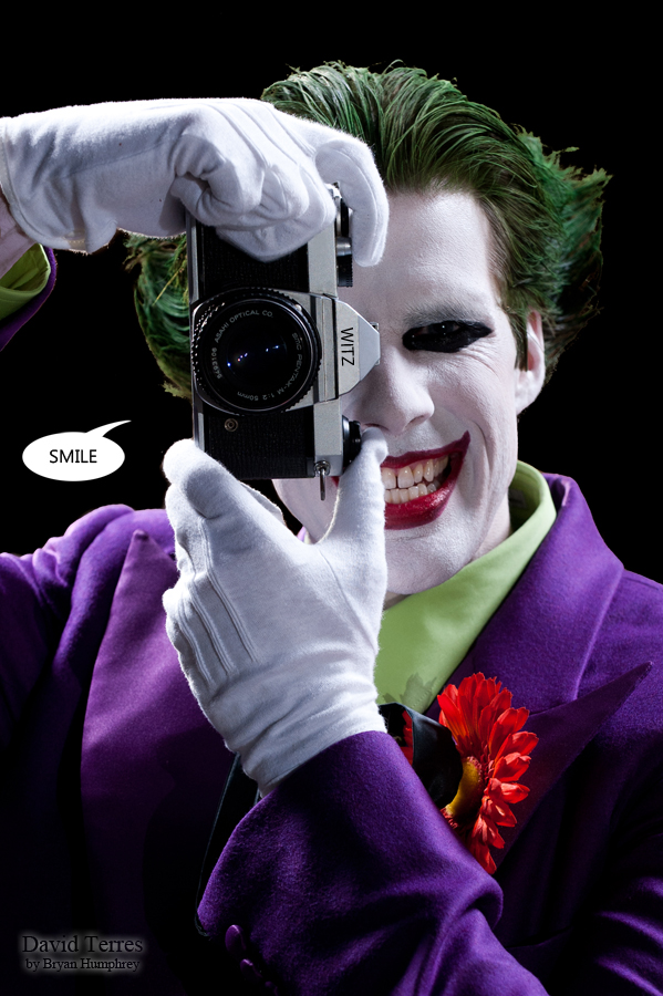 Wallpaper The Killing Joke Cover The Killing Joke Joker Joker 599x900