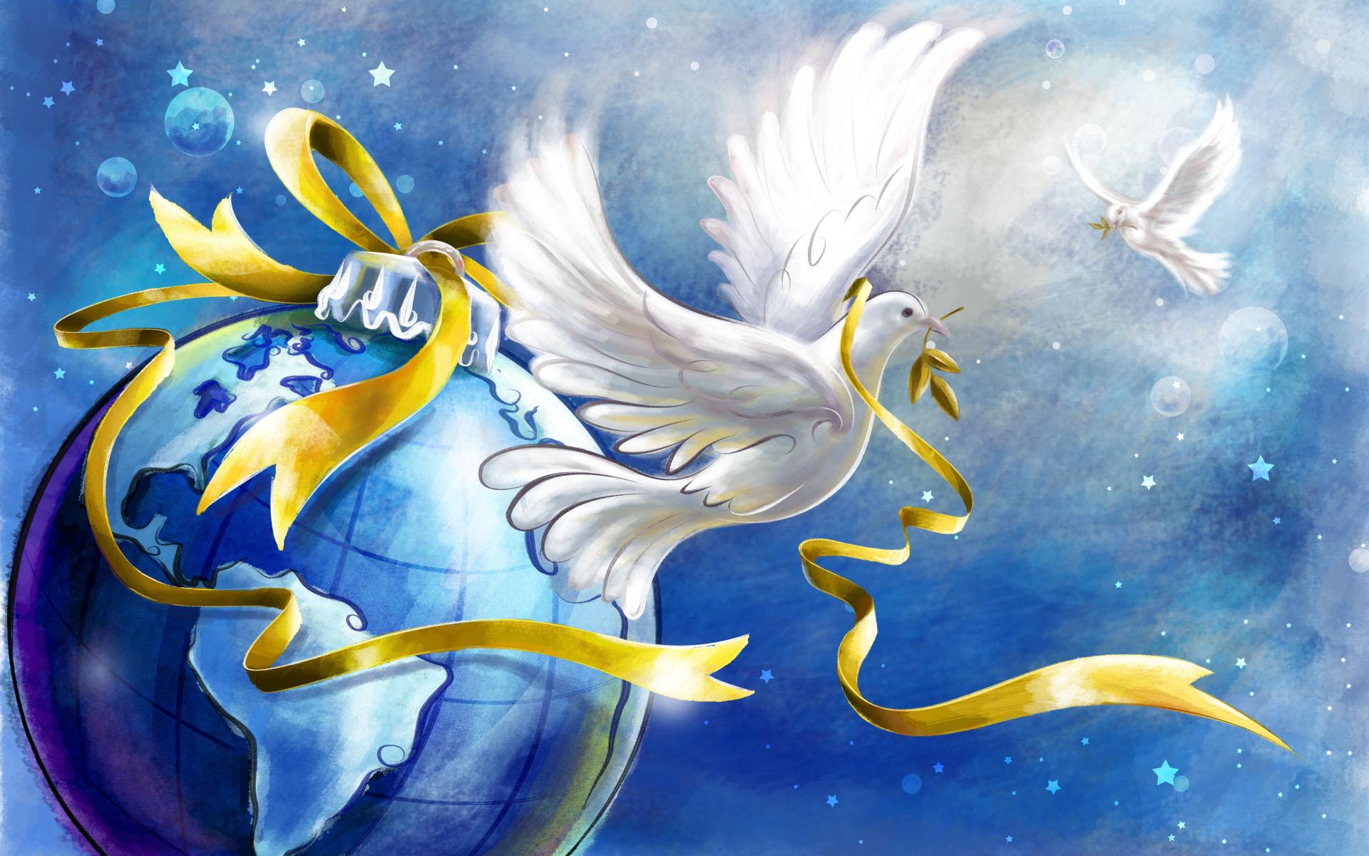 Resultado de imagen para paz