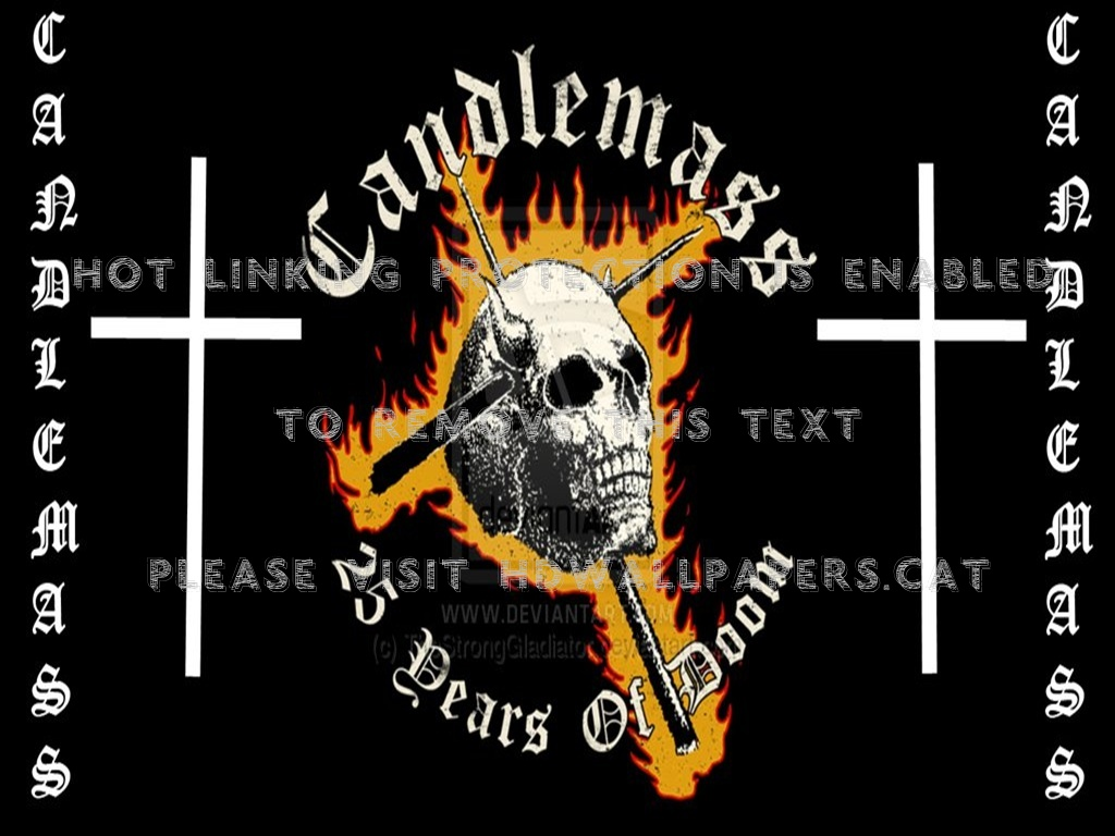 candlemass doom metal heavy entertainment 1024x768