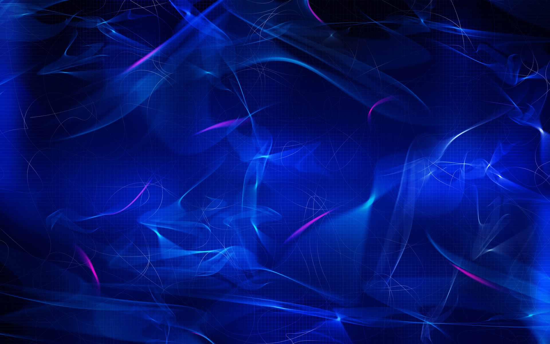1920x1200 Deep Blue Digital desktop PC and Mac wallpaper 1920x1200