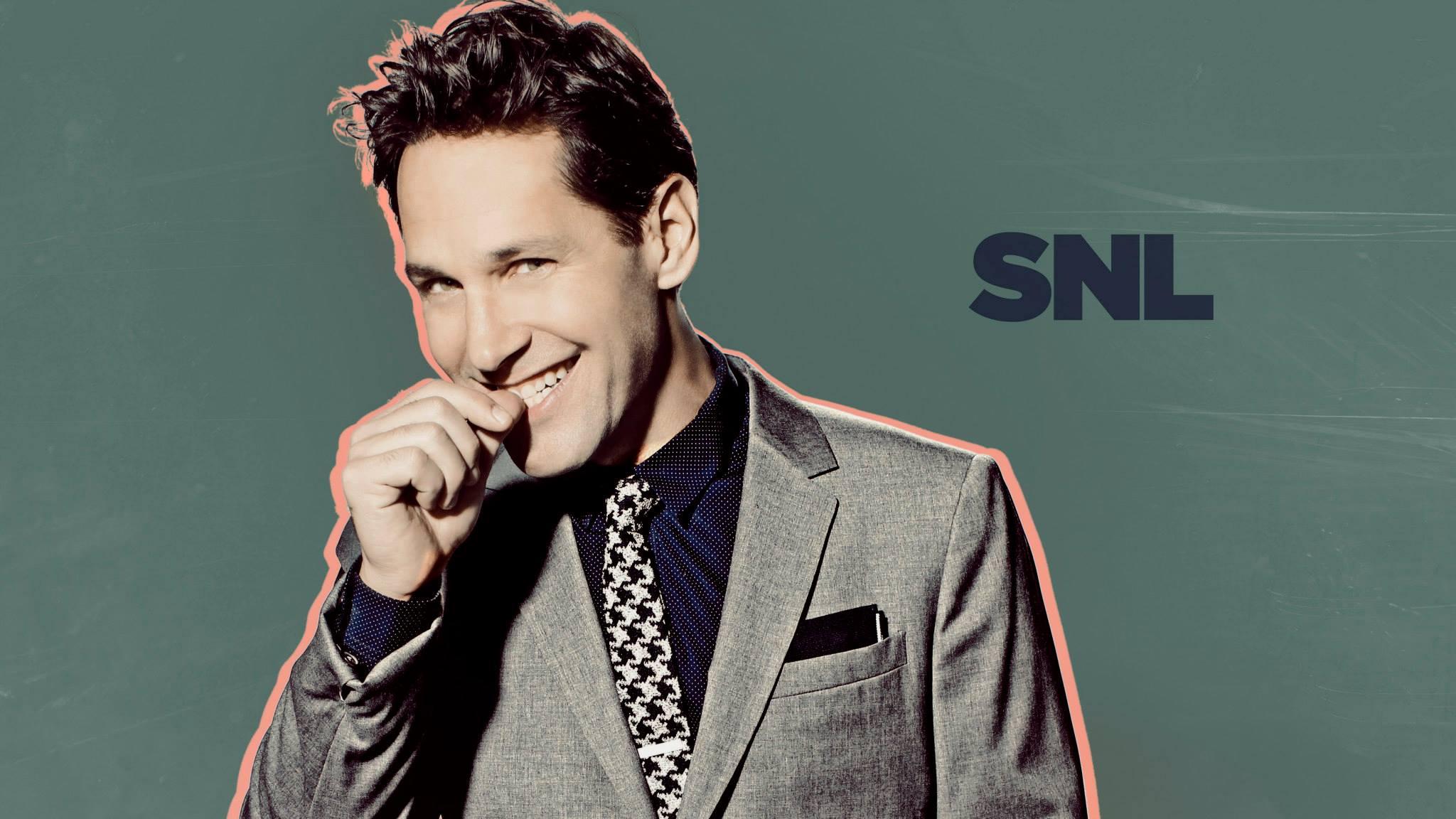 Saturday Night Live Wallpaper 14   2048 X 1152 stmednet 2048x1152