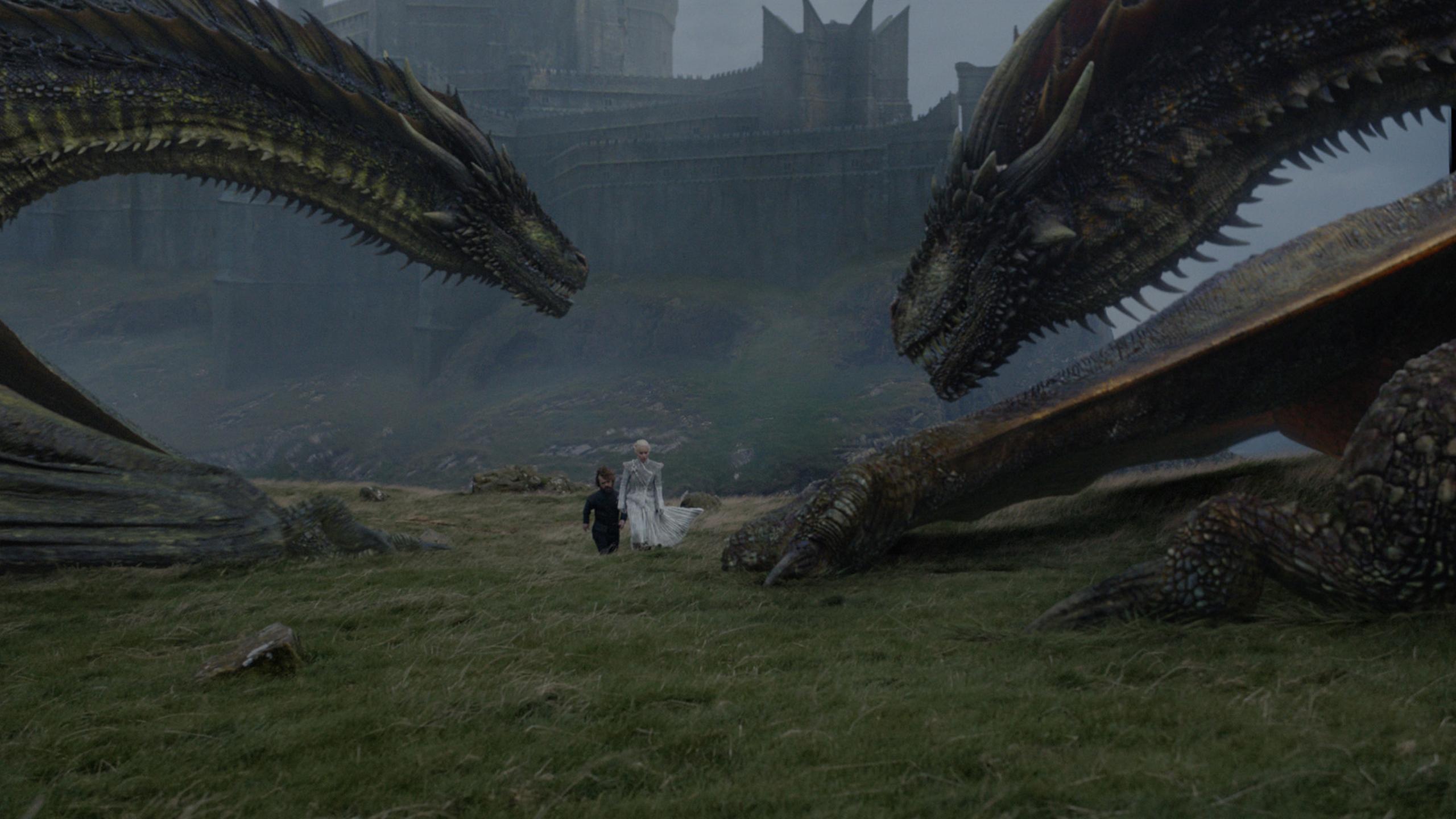Free Download Top 40 Game Of Thrones Wallpaper Got