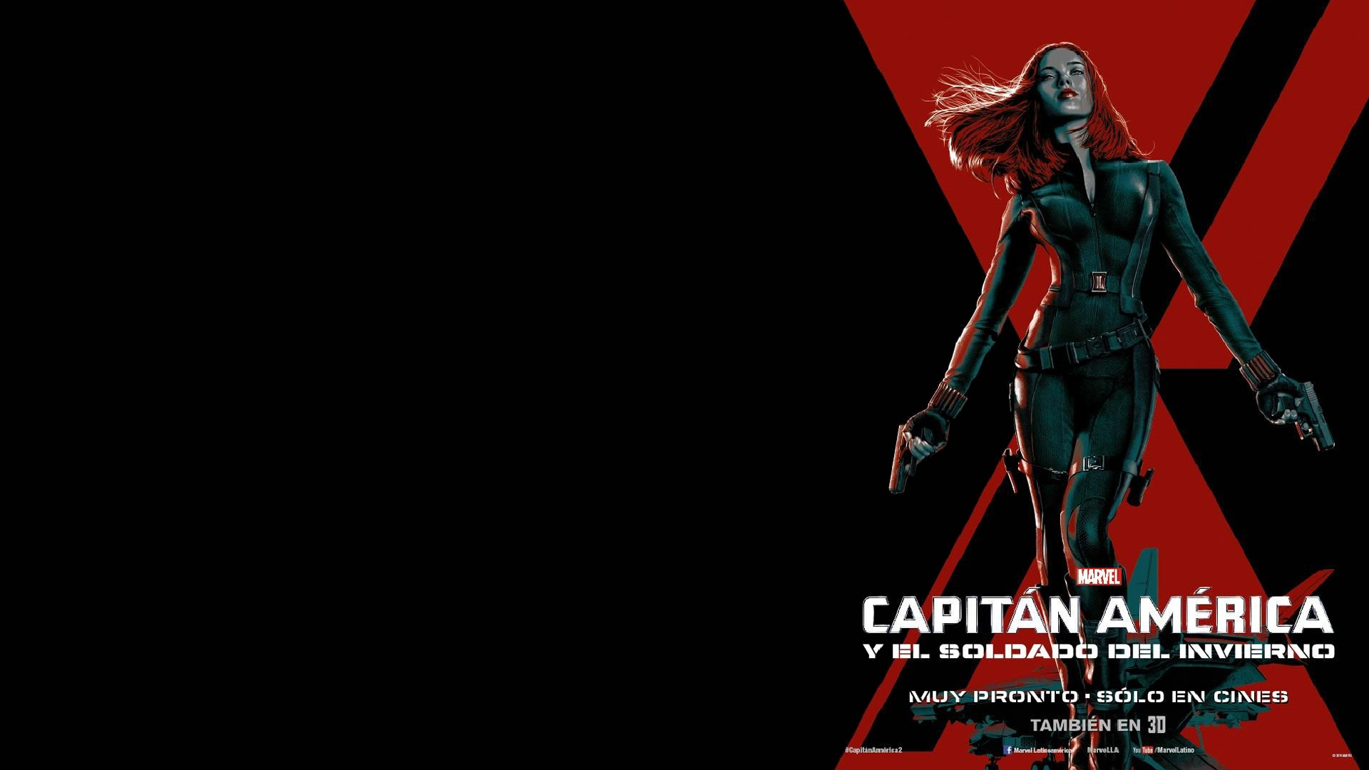Fantastic Wallpaper Marvel Winter Soldier - mZ4Cof  Perfect Image Reference_1276.jpg