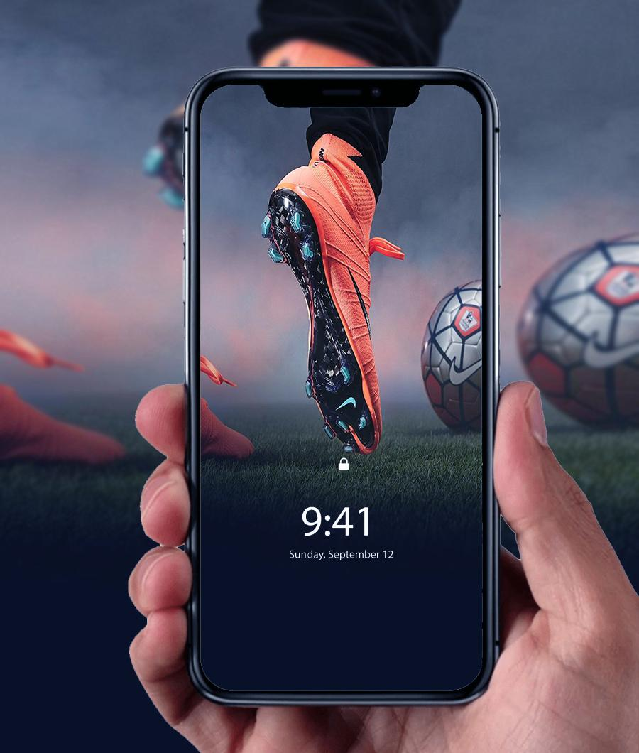 Cristiano Ronaldo wallpapers 2020 HD 4K CR7 for Android   APK Download 900x1060