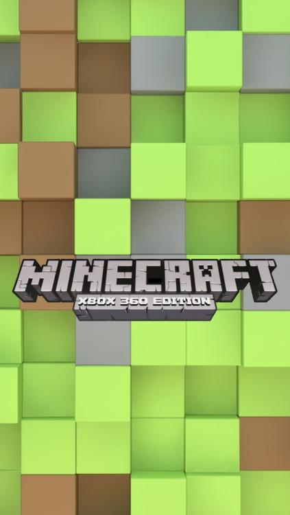 minecraft background 423x750