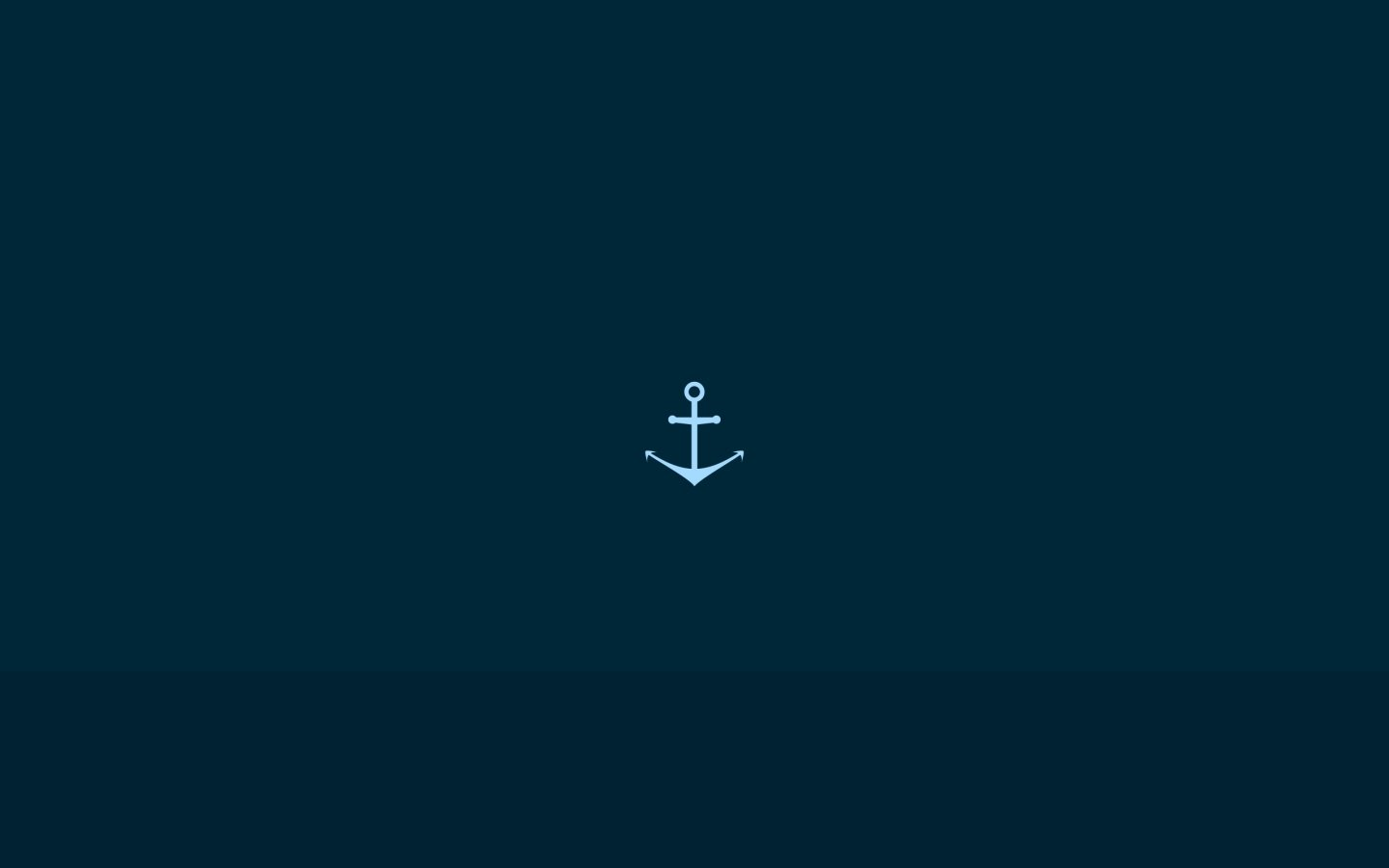 Anchor Wallpaper - WallpaperSafari
