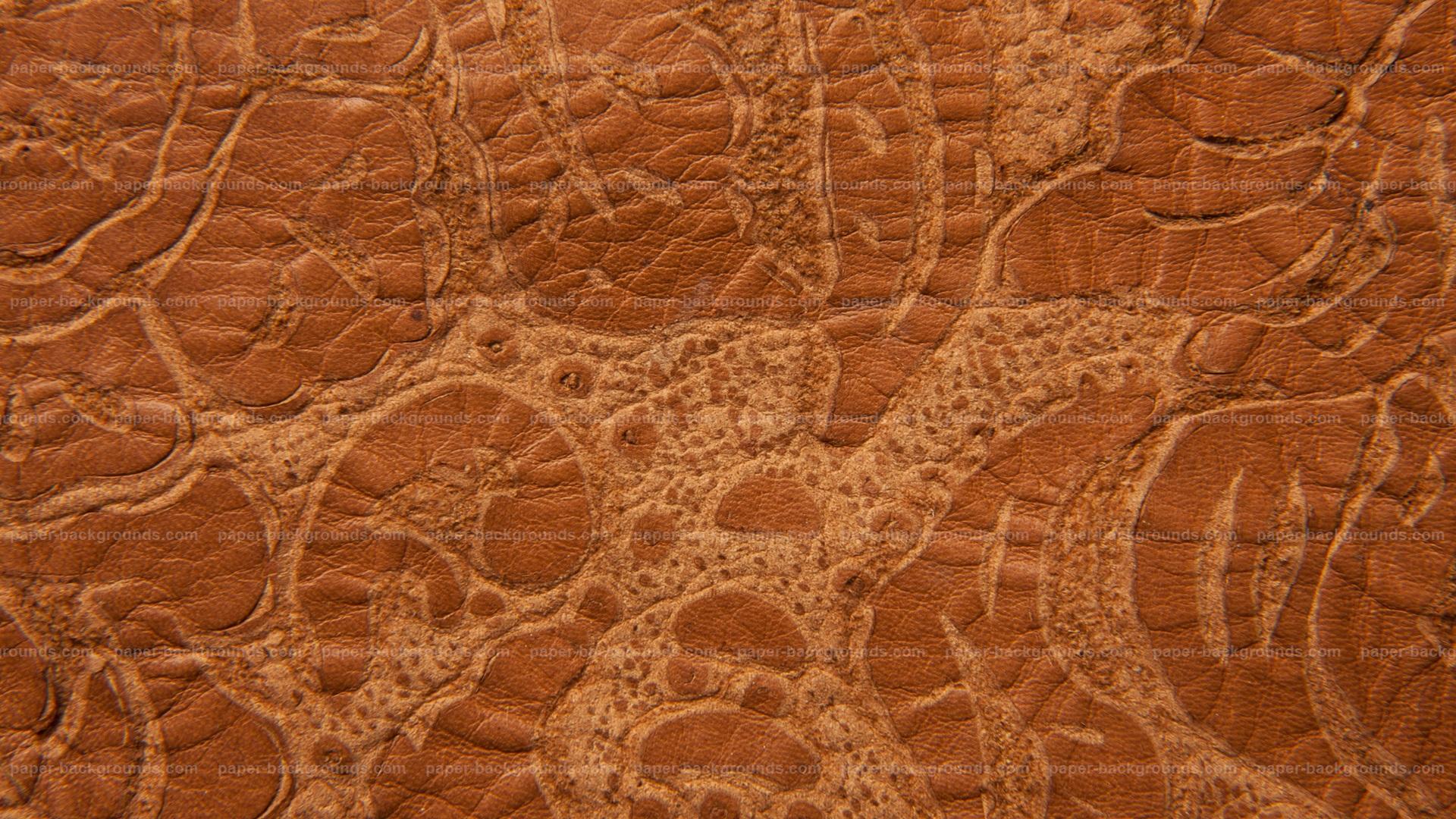 44 Western Leather Wallpaper On Wallpapersafari