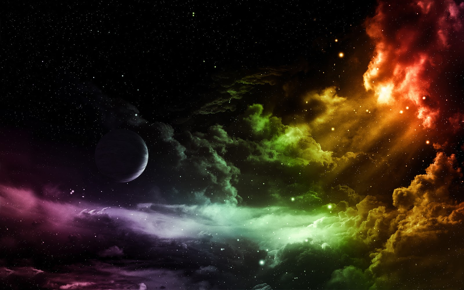Wallpapers Color For Desktop Wallpaper HD And Background 1600x1000