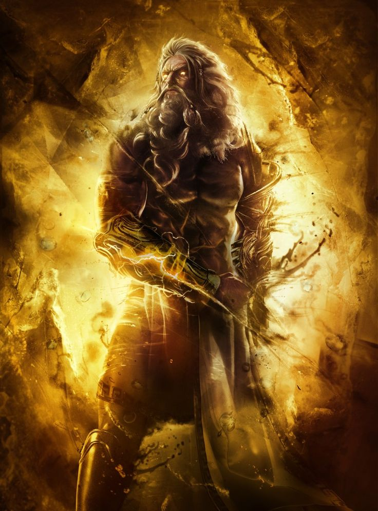 God Of War Concept Art Fantasy Art Google Search Greek Gods Greek 736x994