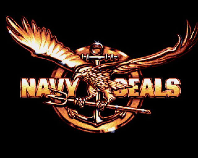 US NAVY SEALS   SPECIAL OPS   TRAINING   SYMBOL 640x512