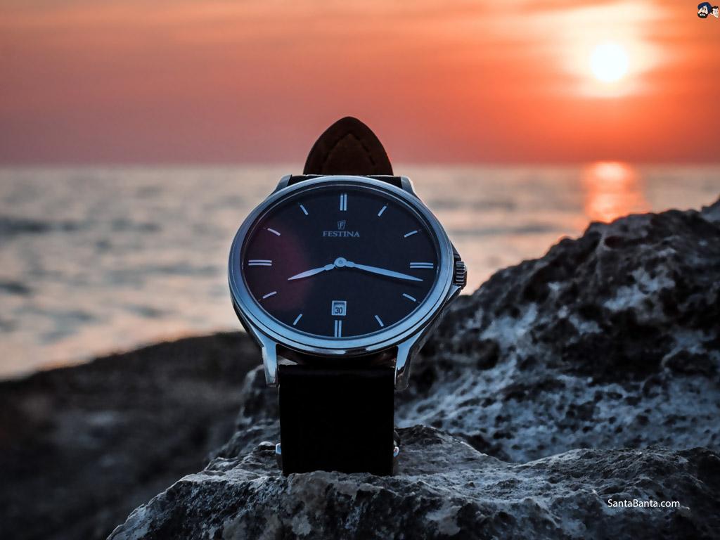 Watches Wallpaper 145 1024x768