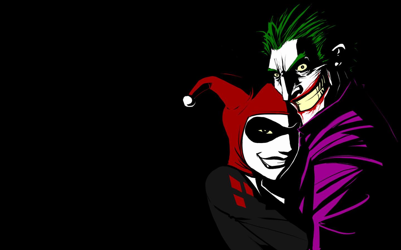 Joker Fondos de pantalla Fondos de escritorio 1440x900 ID81440 1440x900