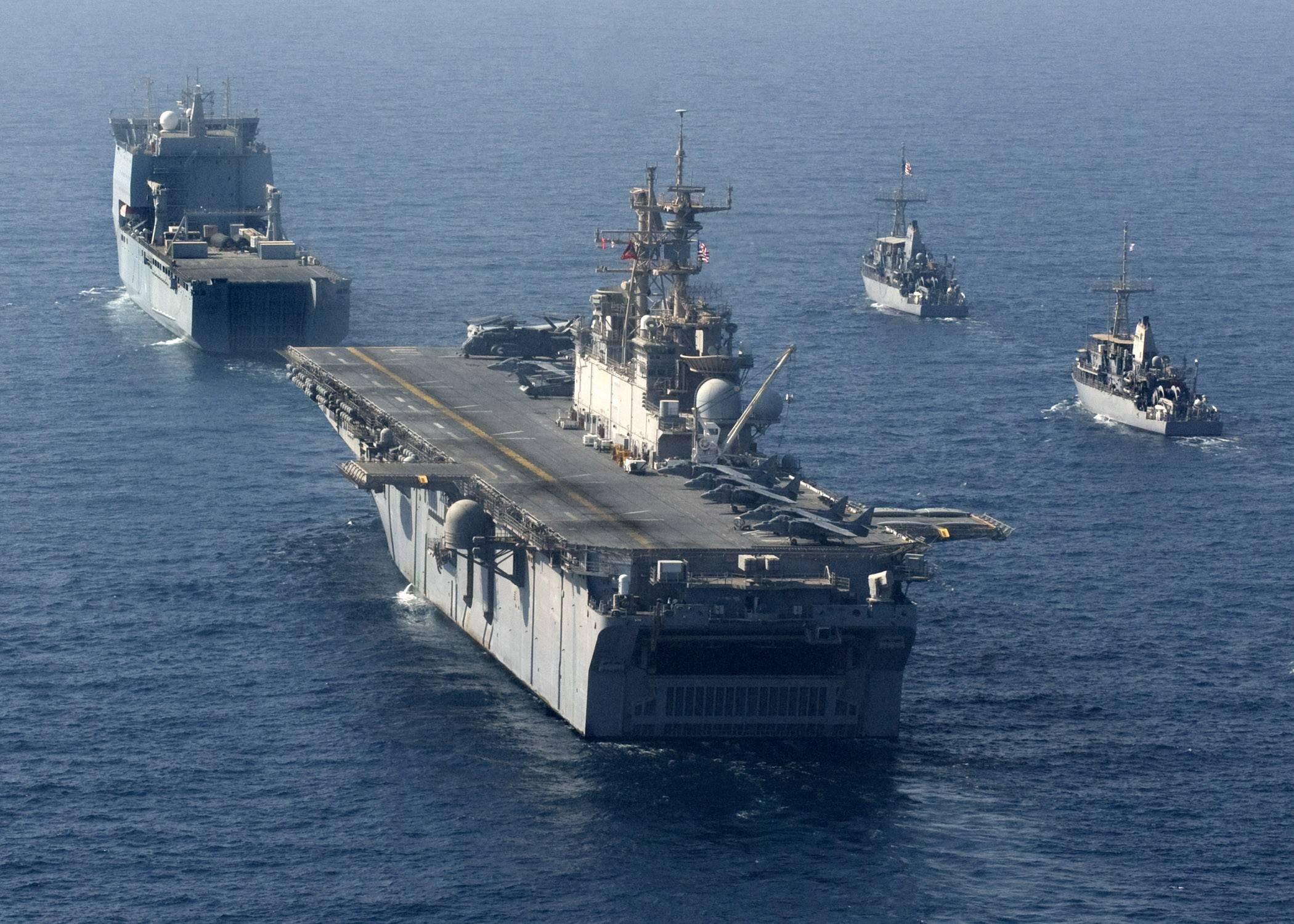 Us Navy 21001500 Wallpaper 1662093 2100x1500