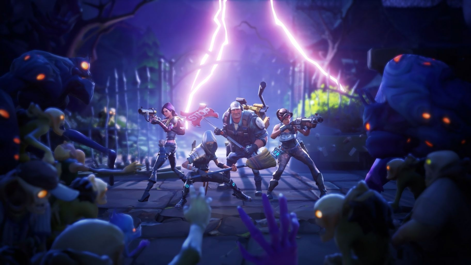 Image result for HD fortnite wallpapers Fortnite Epic games 1824x1026