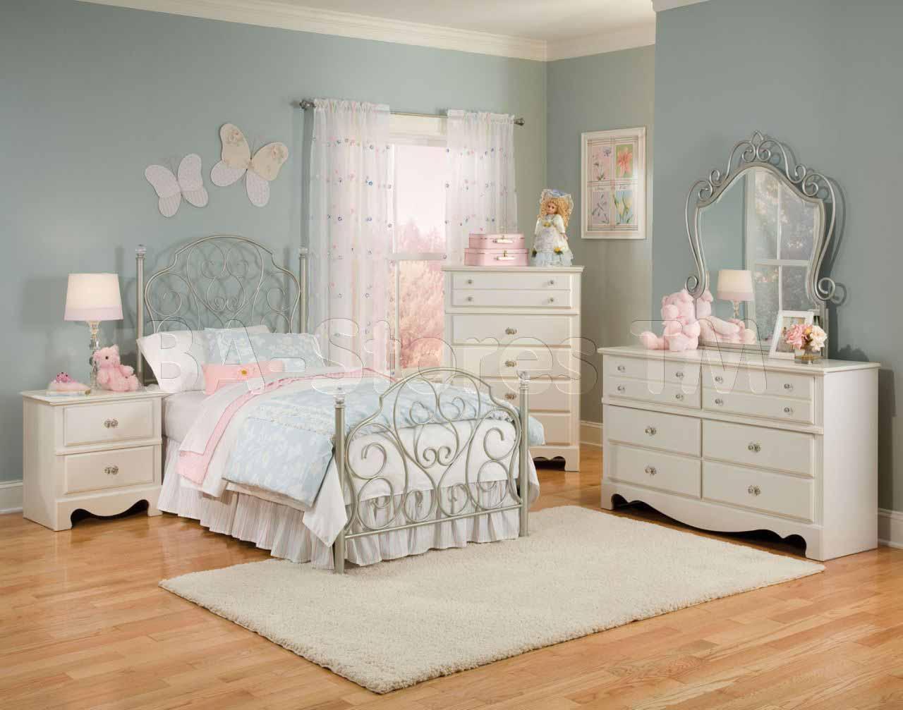 Kids Bedroom Wallpapers HD Wallpapers Pics 1280x1007