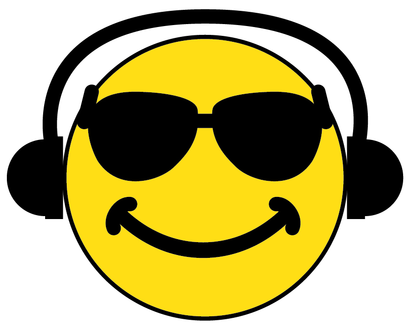 Smiley Faces HD Cover Live Wallpaper   DSC9696 Screenshot gratis 836x678