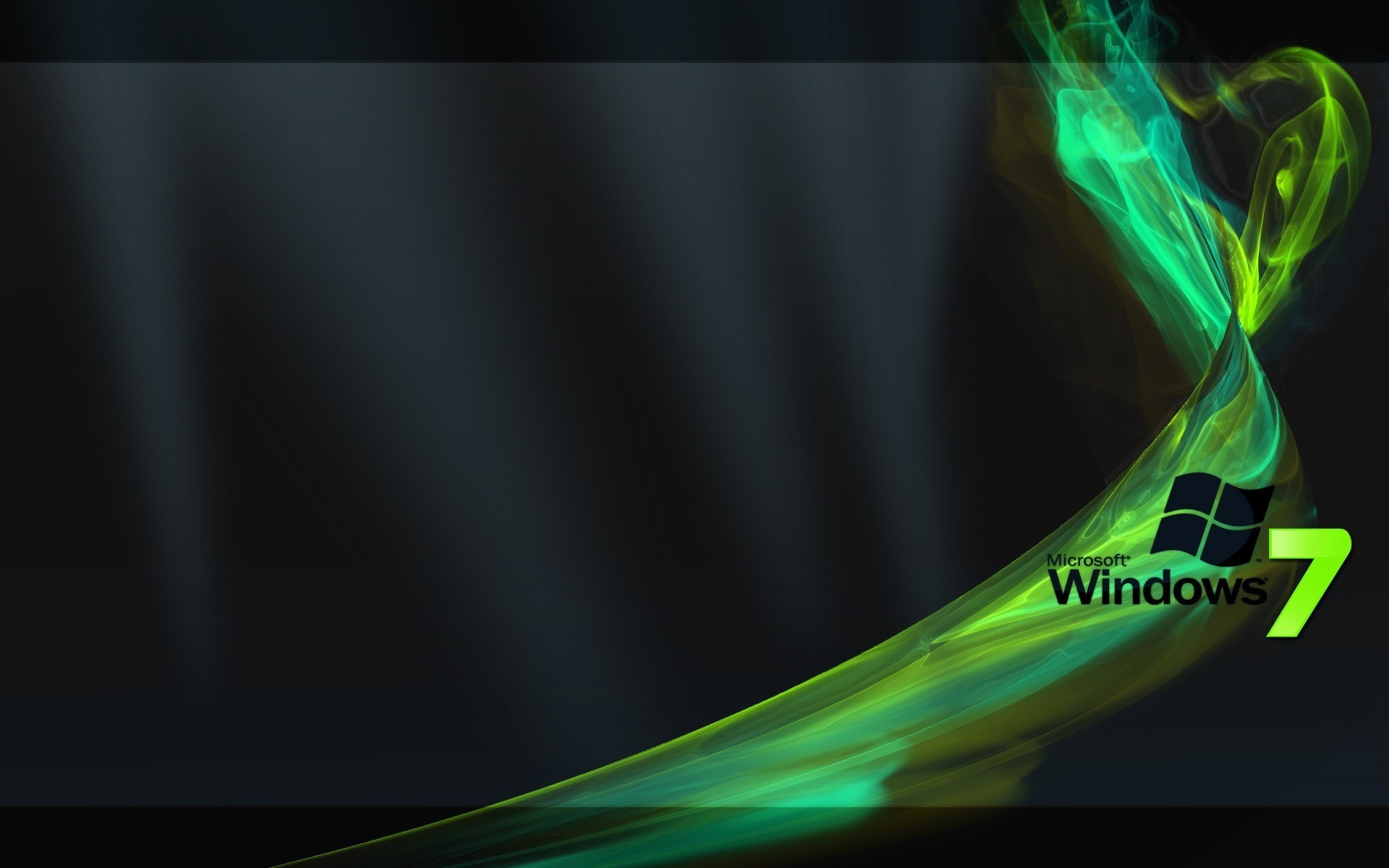 Windows 7 Background Desktop 62 images 1920x1200