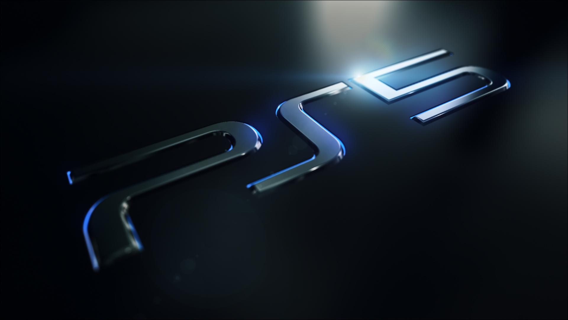 Ps5 Price Bundle Deals   Playstation 5 Hd   1920x1080 Wallpaper 1920x1080