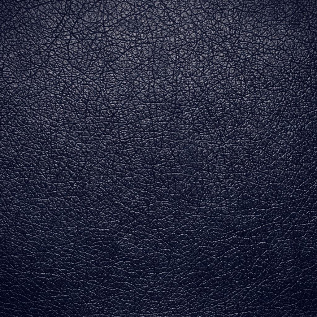 texture skin blue dark leather pattern 9 wallpaper 1024x1024