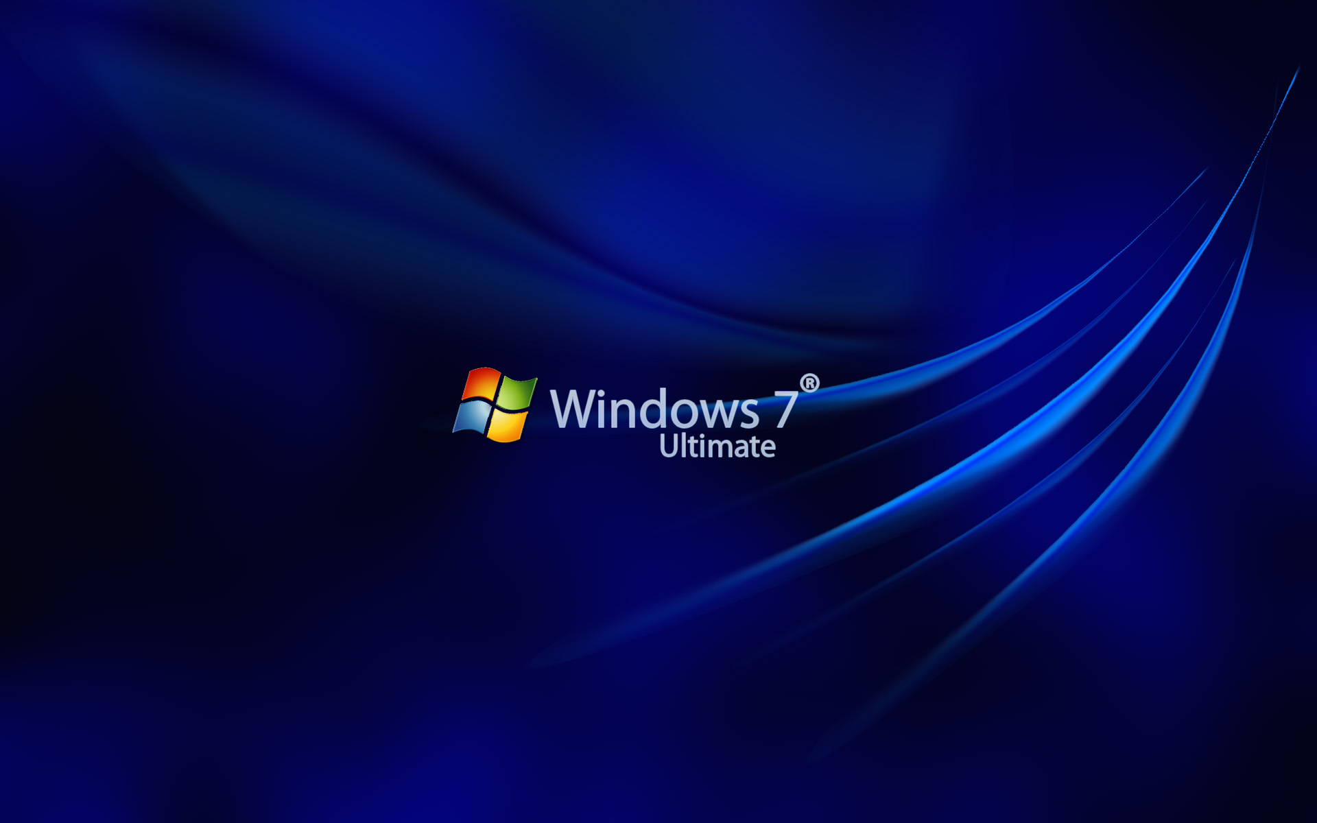 Windows ultimate screensaver hd with resolution xpx Windows 7 Ultimate 1920x1200