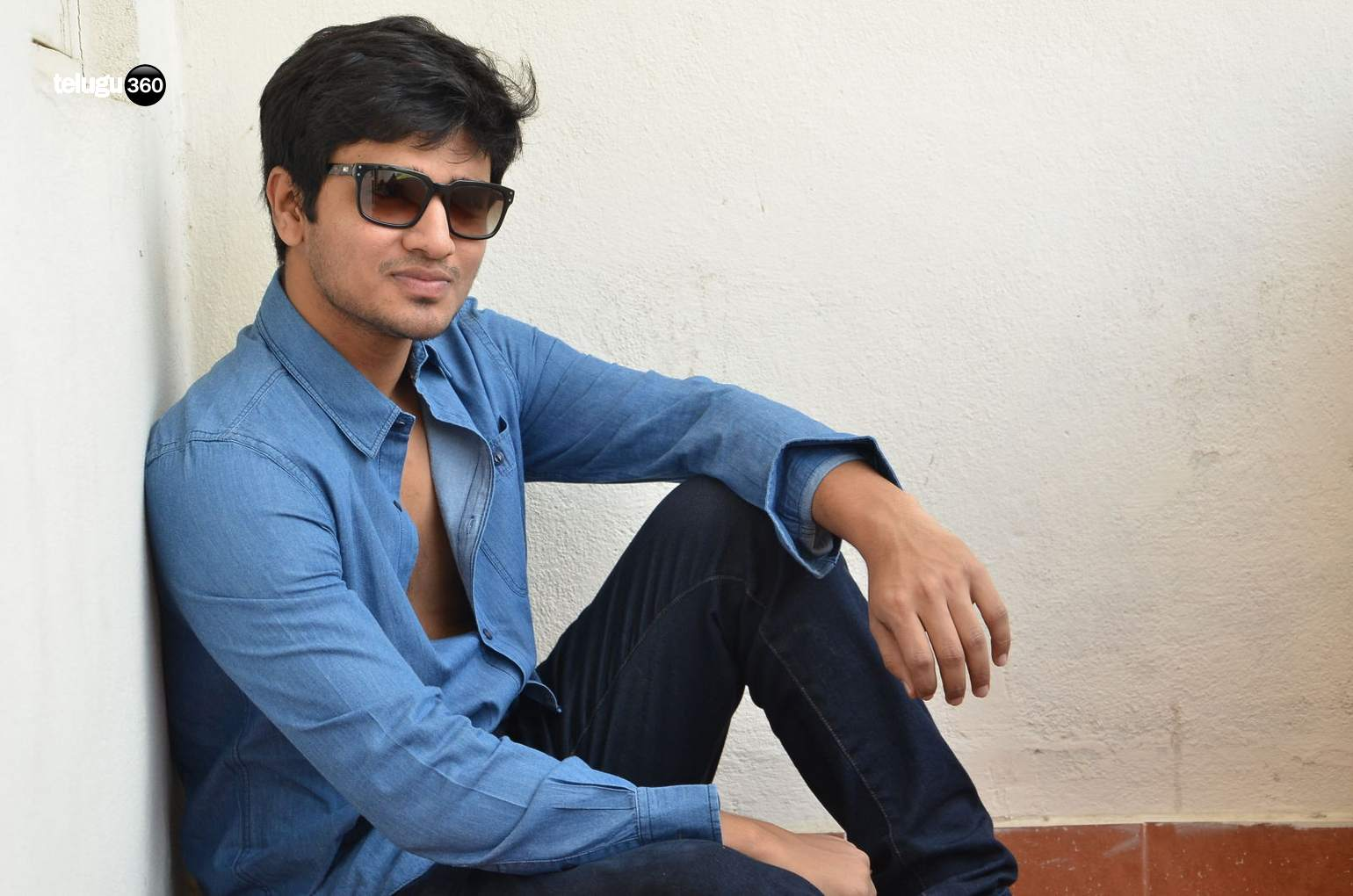 Nikhil Siddharth   Indian Film actors HD Wallpapers and Photos 1540x1020
