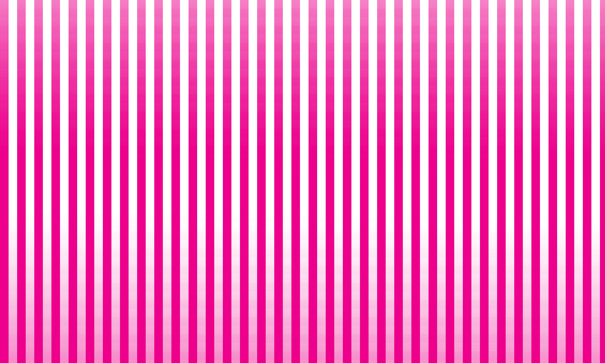 wallpaper pink and white   Wallpapers 1200x720