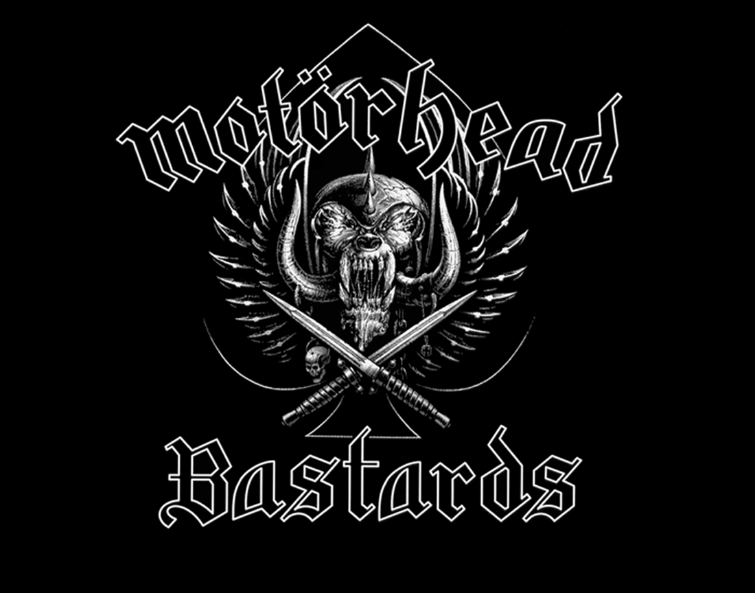 Motorhead Logo Wallpaper   The Cult Web Photo Gallery Other Bands 1100x864