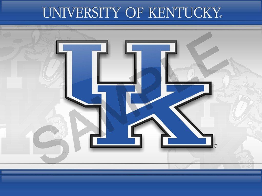 The University Of Kentucky And: University Of Kentucky Desktop Wallpaper