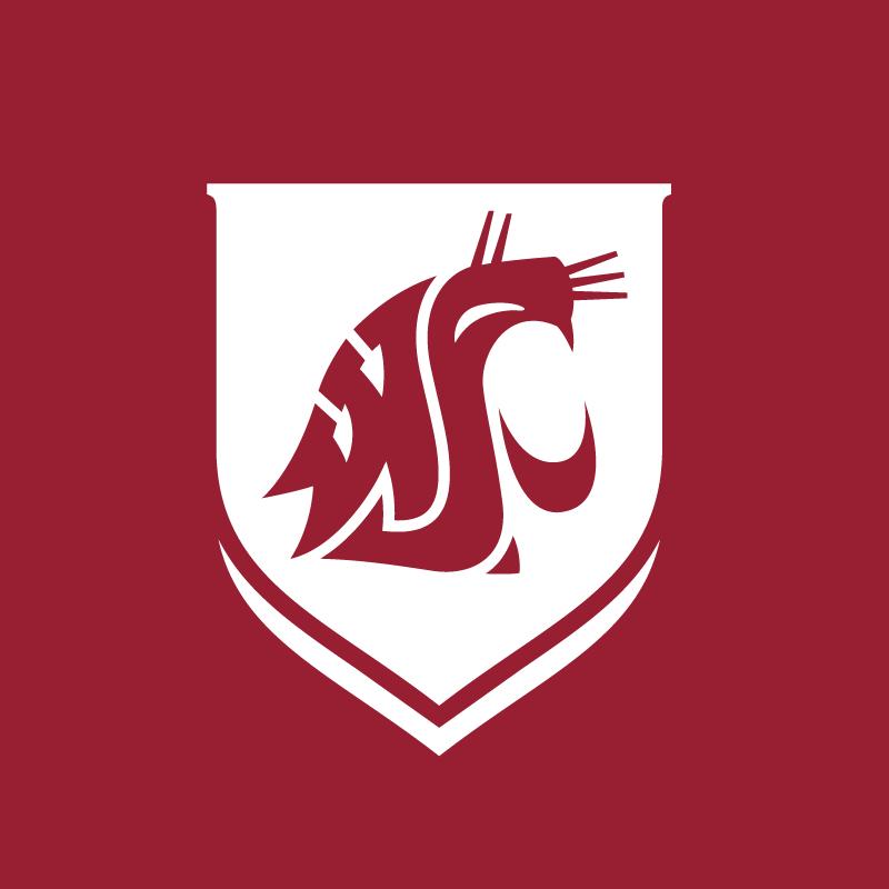 Logos Brand Washington State University 800x800
