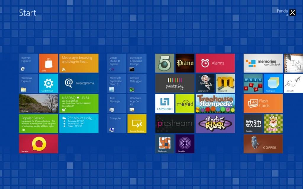 48+] Windows 8 Themes and Wallpaper Download on WallpaperSafari