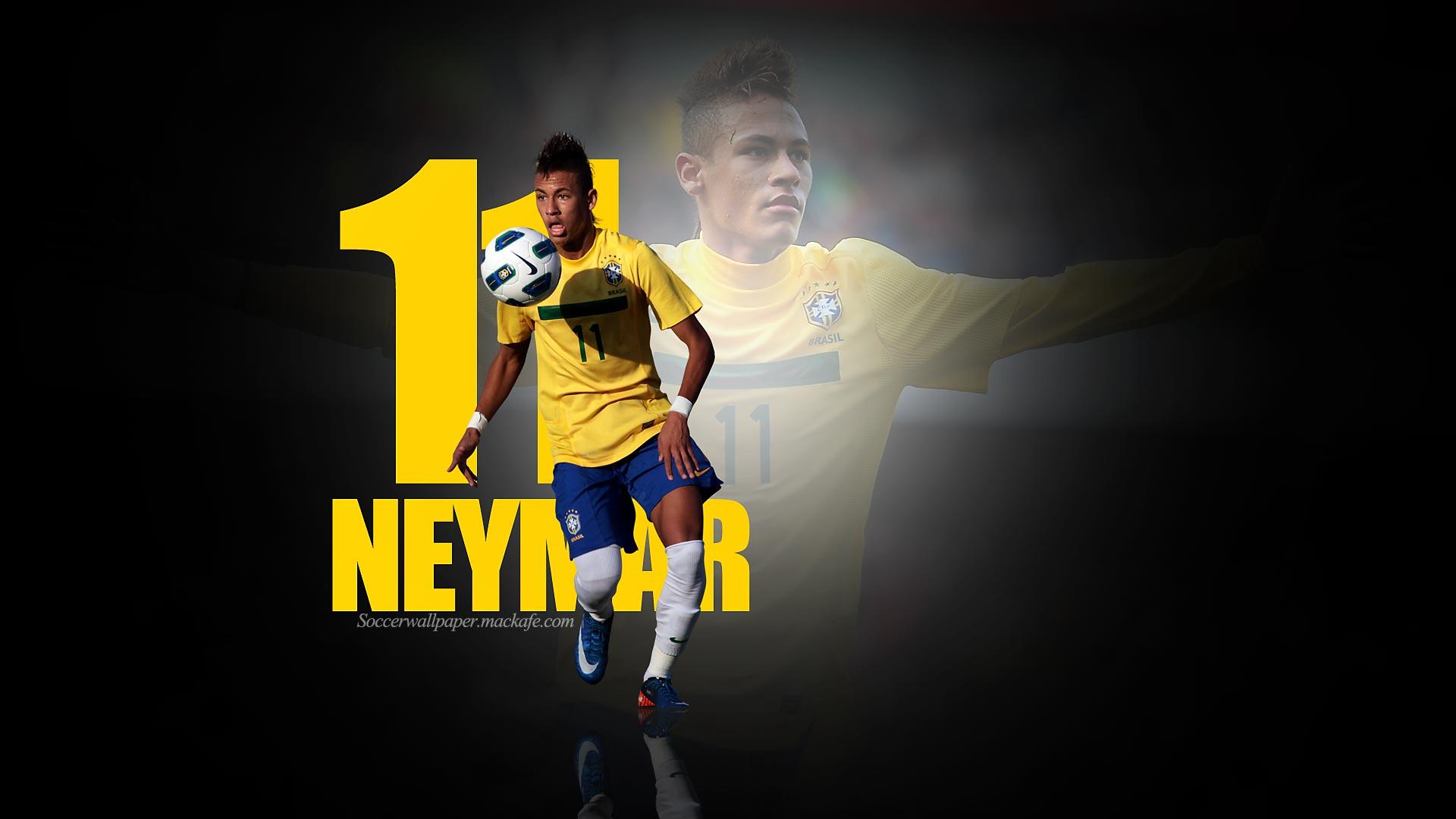 Neymar And Messi Wallpaper 2013 hd Messi vs Neymar Wallpaper 2013 1920x1080