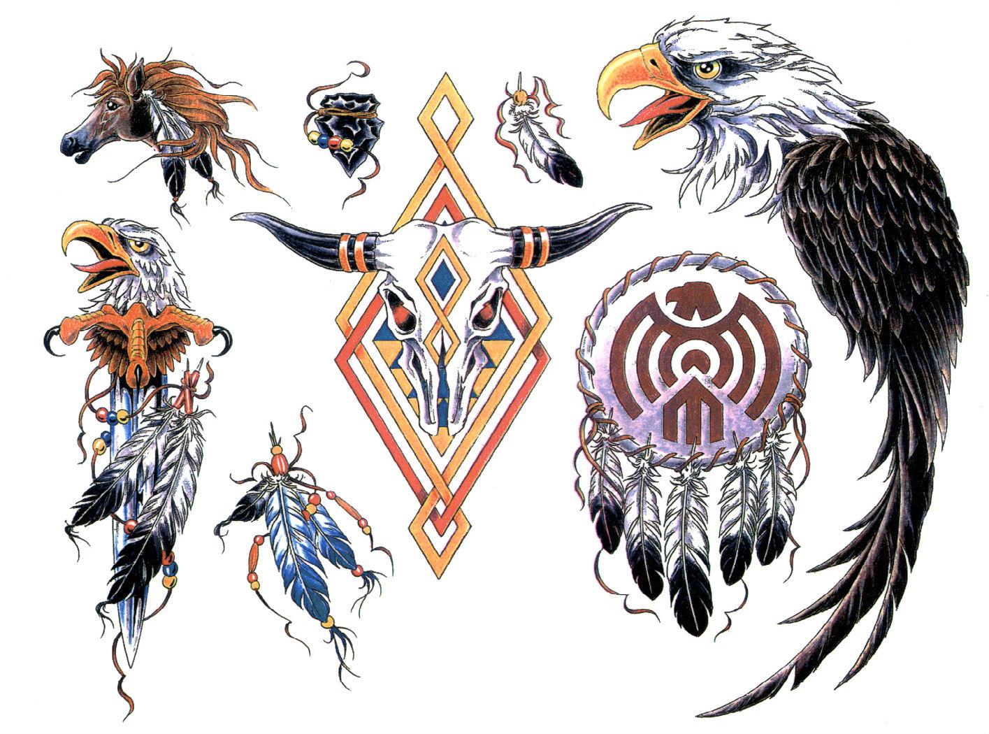 Native American Computer Wallpapers Desktop Backgrounds 1415x1050 1415x1050