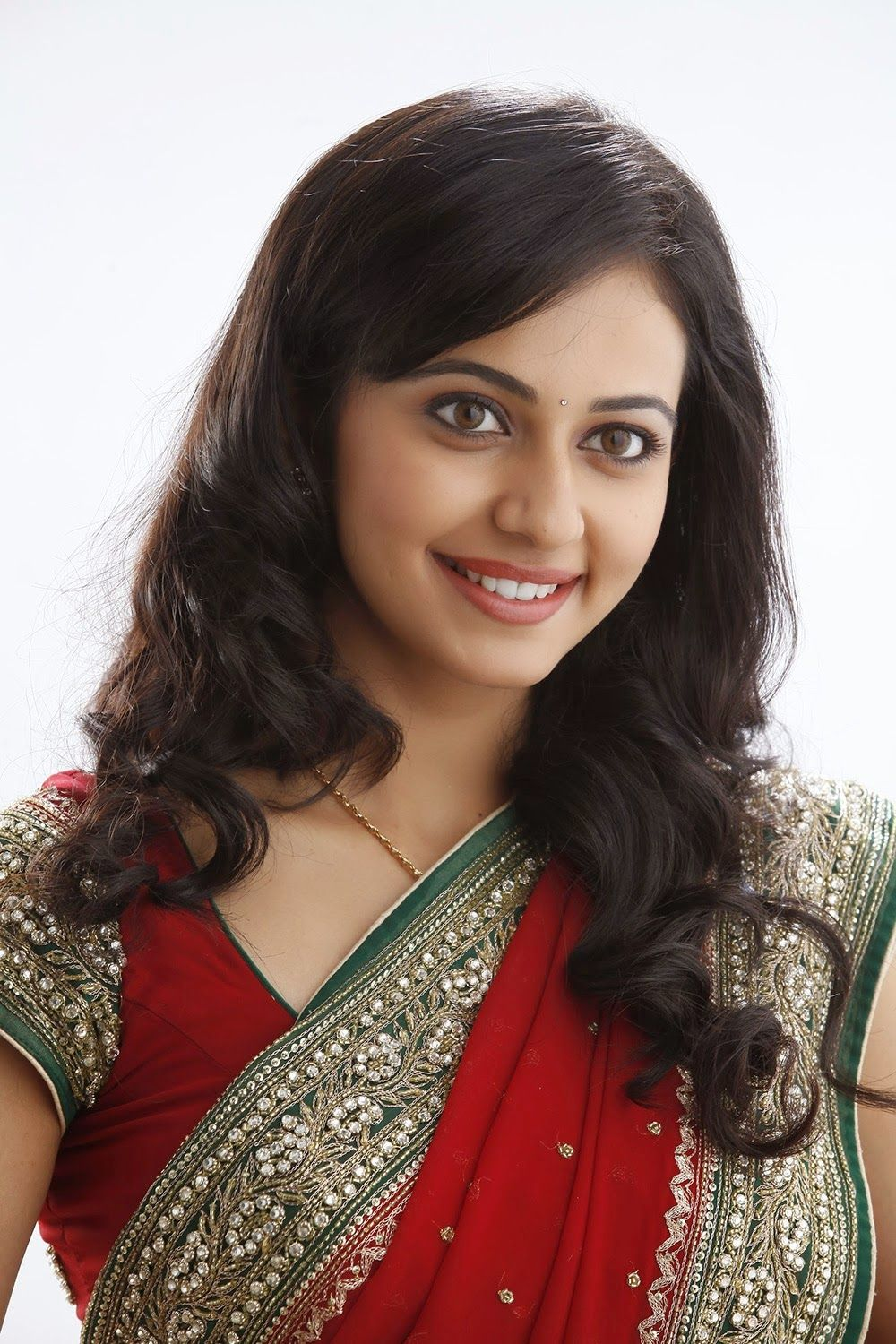 Rakul Preet Singh HD Wallpapers 65 Wallpapers Adorable 1000x1500