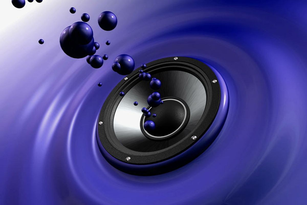 Related Pictures dj background purple 3d dj background wallpaper 1200x800