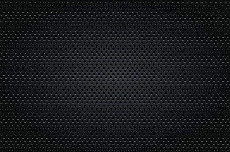Download Vector Graphics Carbon Fiber Background Eps File HD Wallpaper 763x504