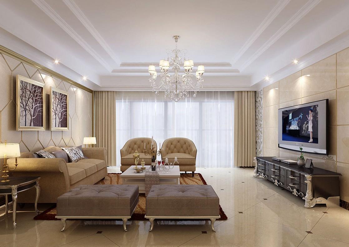 Australia bedroom interior design view 3D 3D house 3D house 1118x792